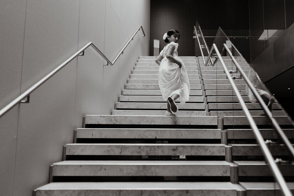 asia-society-houston-wedding-john-david-weddings0180.JPG