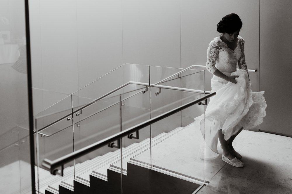asia-society-houston-wedding-john-david-weddings0181.JPG