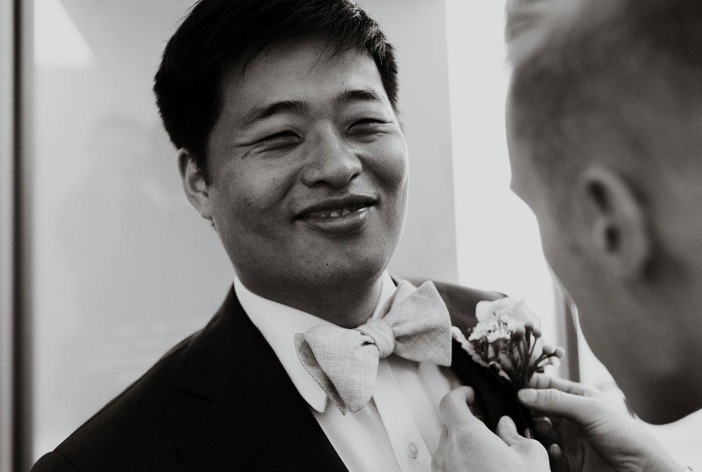 asia-society-houston-wedding-john-david-weddings0183.JPG