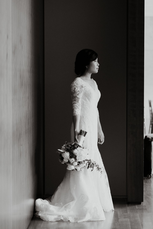 asia-society-houston-wedding-john-david-weddings0184.JPG