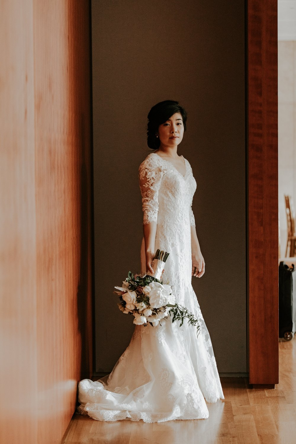 asia-society-houston-wedding-john-david-weddings0185.JPG