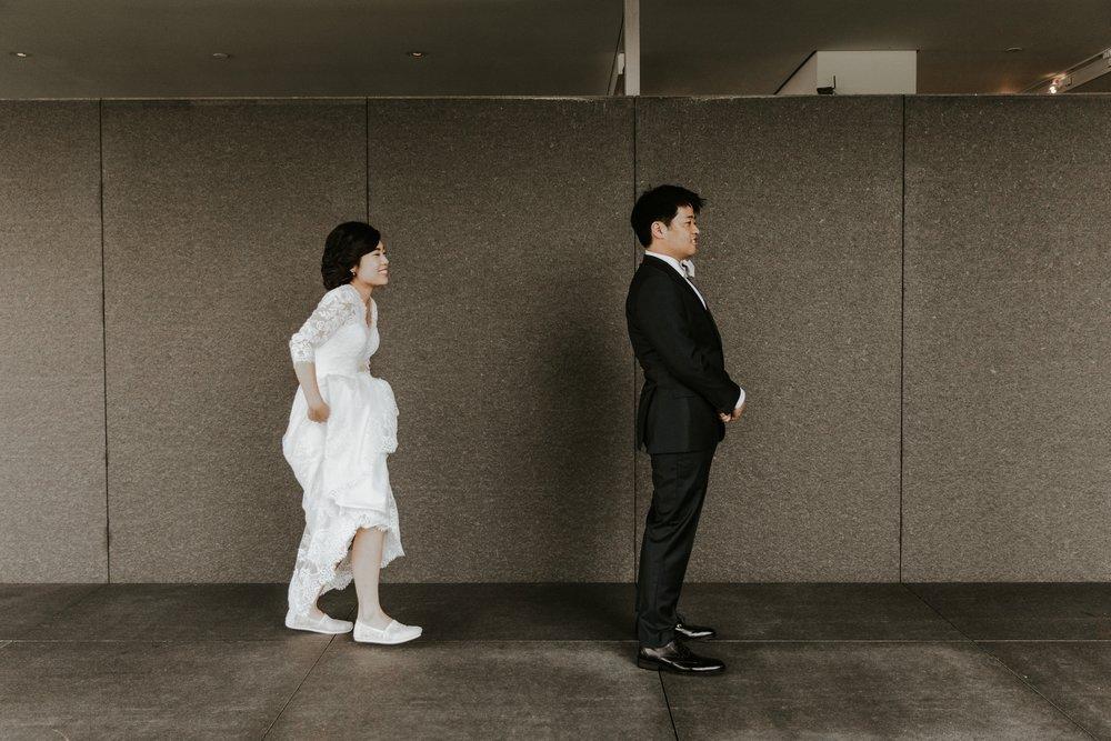 asia-society-houston-wedding-john-david-weddings0187.JPG