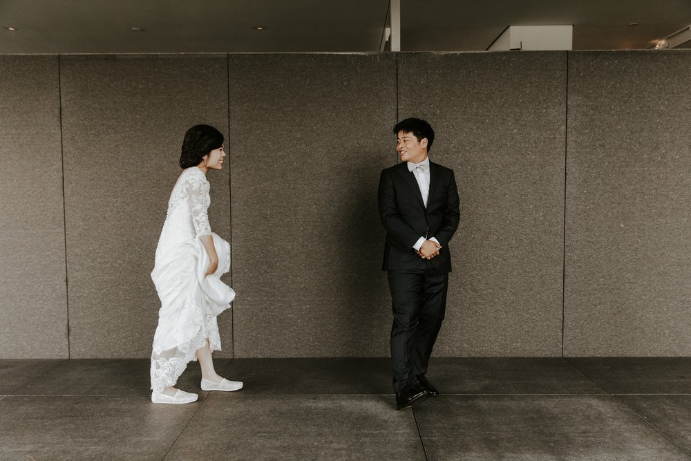 asia-society-houston-wedding-john-david-weddings0188.JPG