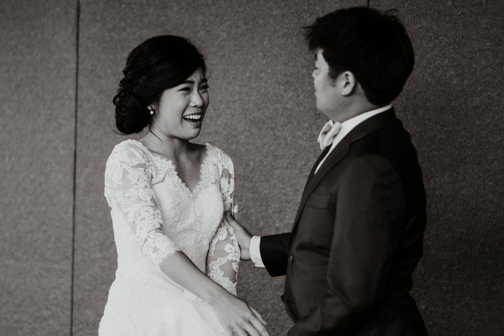 asia-society-houston-wedding-john-david-weddings0189.JPG