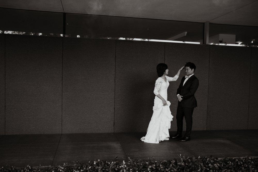 asia-society-houston-wedding-john-david-weddings0190.JPG