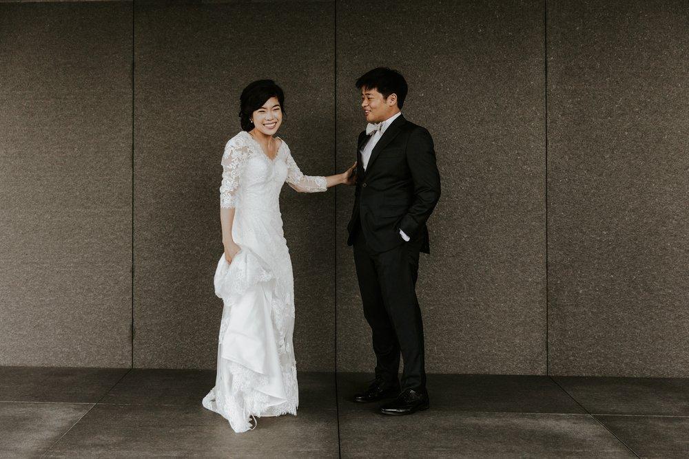 asia-society-houston-wedding-john-david-weddings0191.JPG