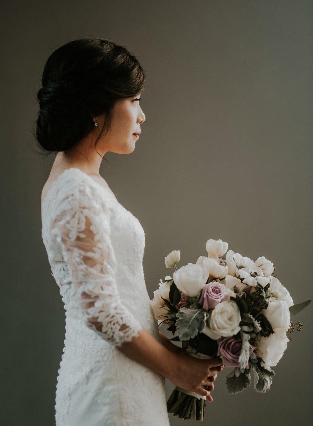 asia-society-houston-wedding-john-david-weddings0192.JPG