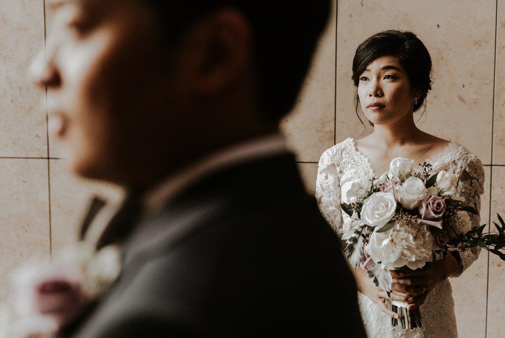 asia-society-houston-wedding-john-david-weddings0193.JPG