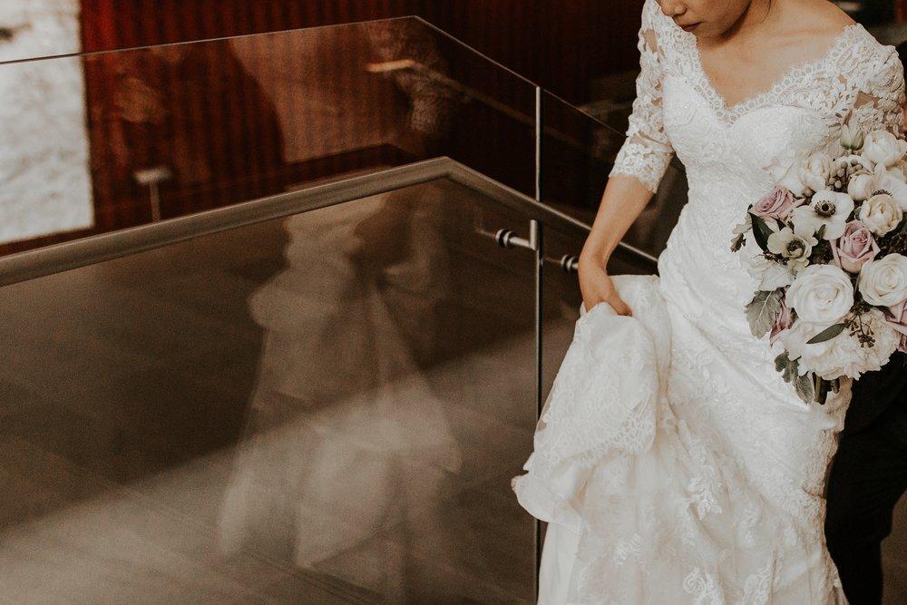 asia-society-houston-wedding-john-david-weddings0194.JPG