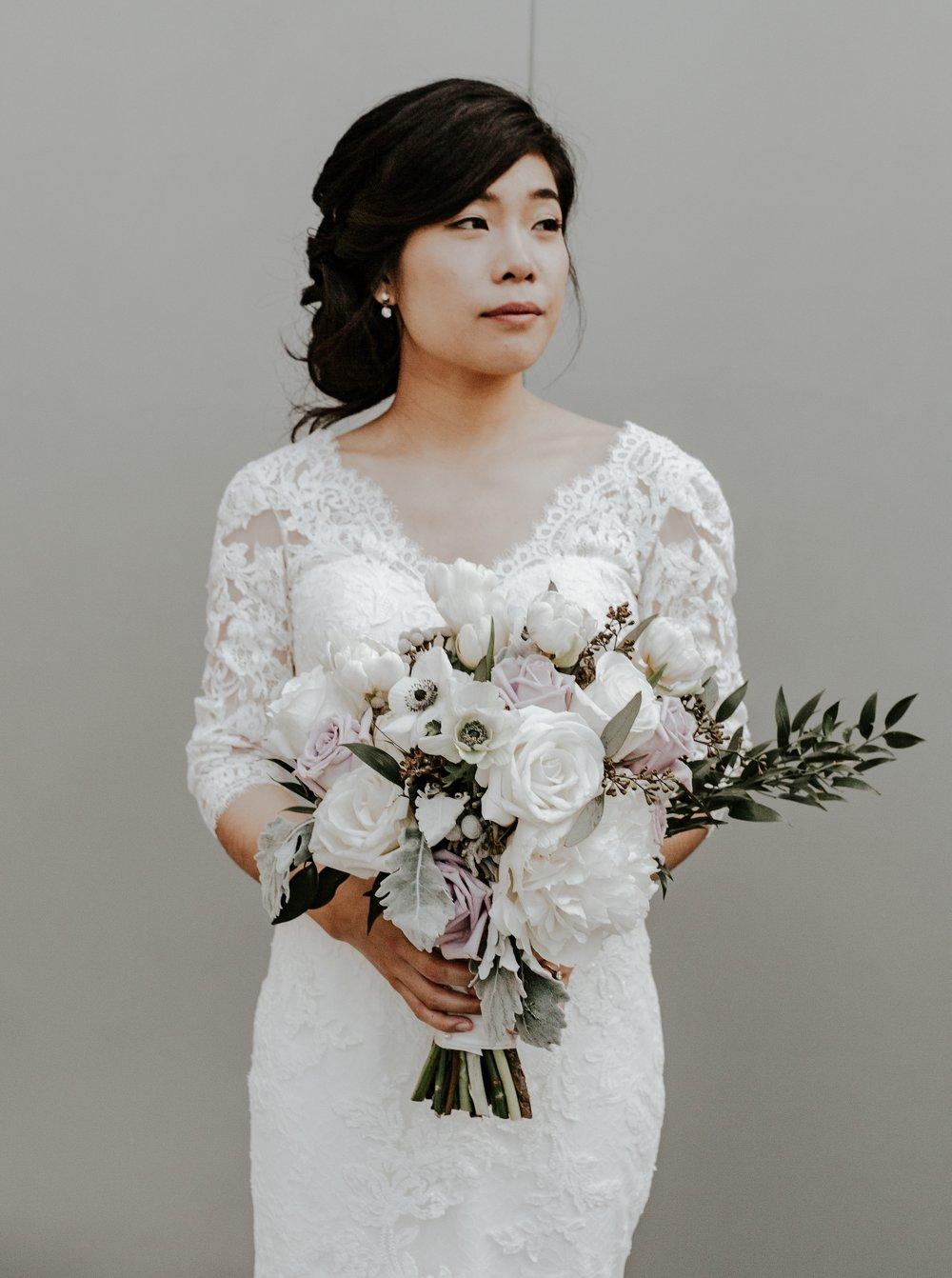 asia-society-houston-wedding-john-david-weddings0195.JPG