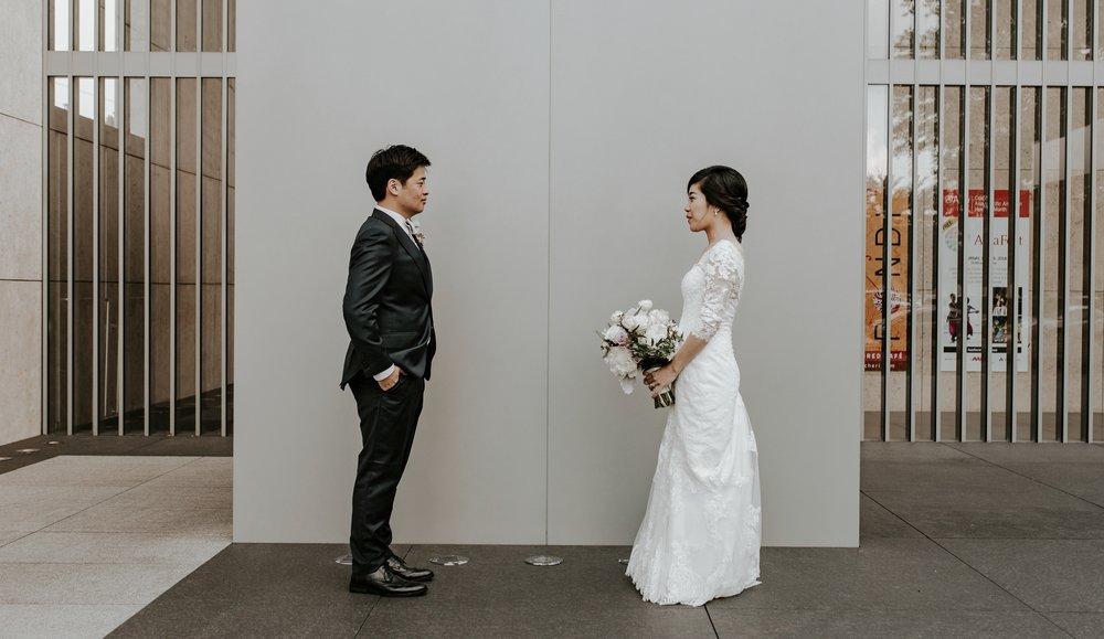 asia-society-houston-wedding-john-david-weddings0196.JPG