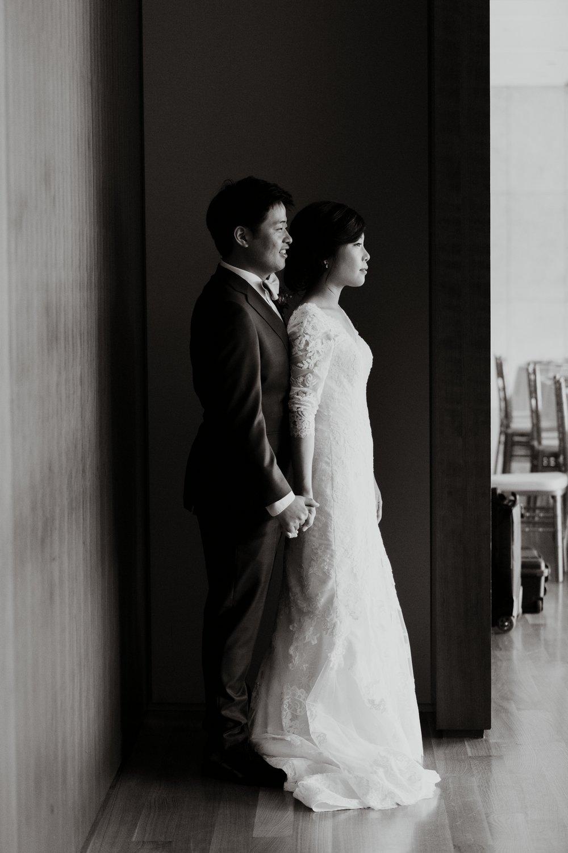 asia-society-houston-wedding-john-david-weddings0197.JPG