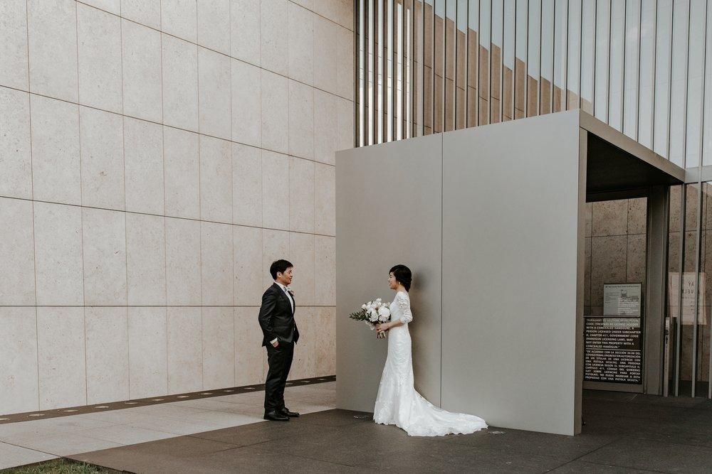 asia-society-houston-wedding-john-david-weddings0199.JPG