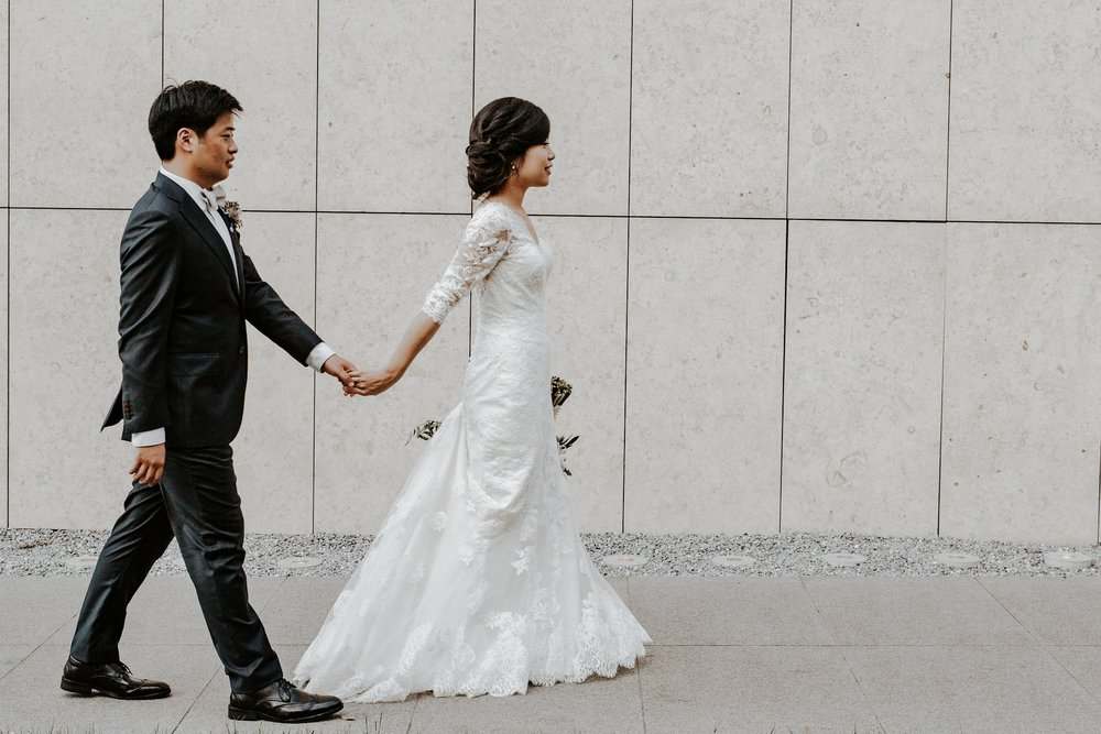asia-society-houston-wedding-john-david-weddings0200.JPG