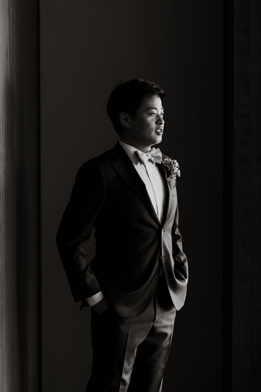 asia-society-houston-wedding-john-david-weddings0202.JPG