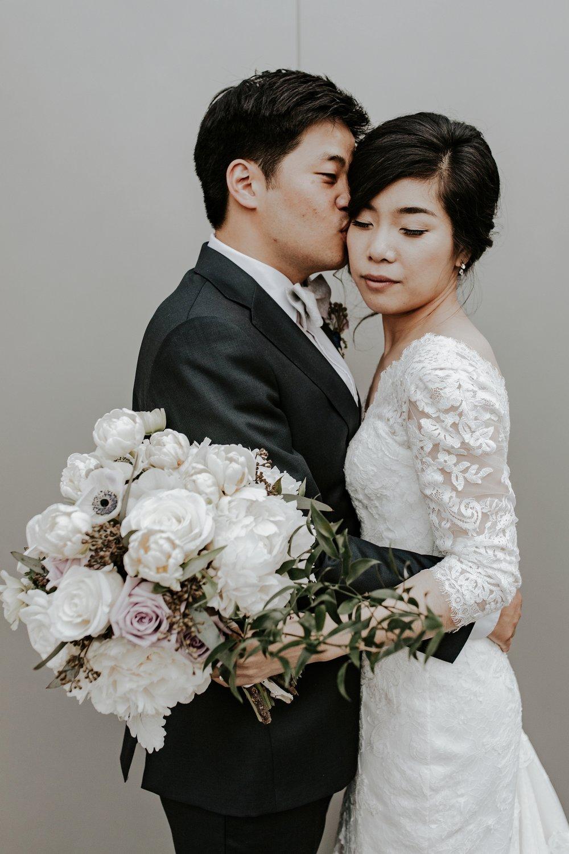 asia-society-houston-wedding-john-david-weddings0203.JPG