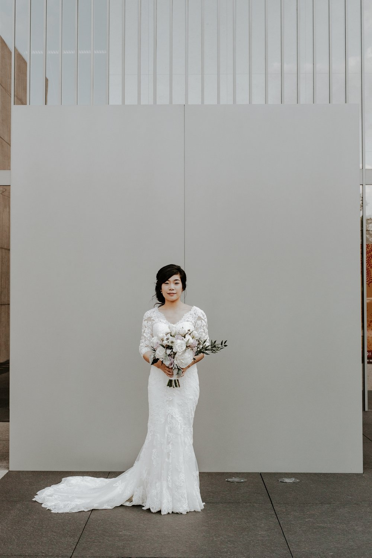 asia-society-houston-wedding-john-david-weddings0204.JPG