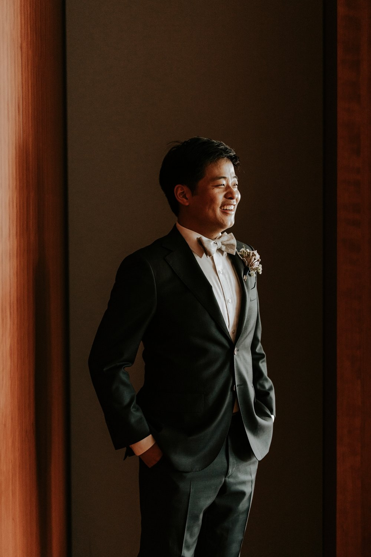 asia-society-houston-wedding-john-david-weddings0205.JPG