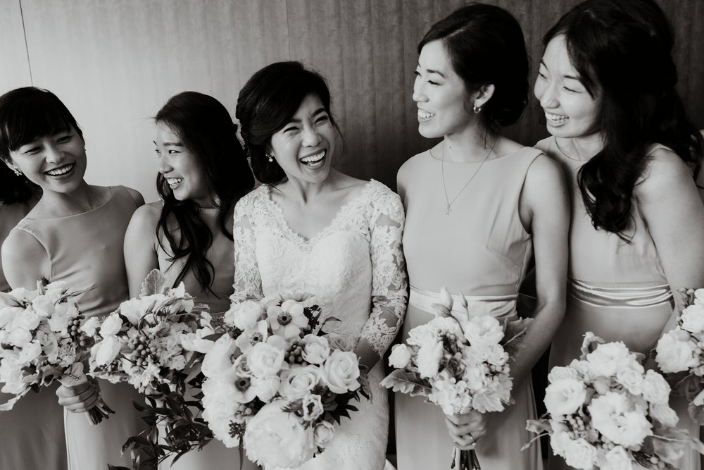asia-society-houston-wedding-john-david-weddings0206.JPG