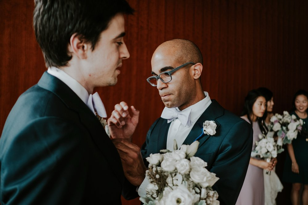 asia-society-houston-wedding-john-david-weddings0207.JPG