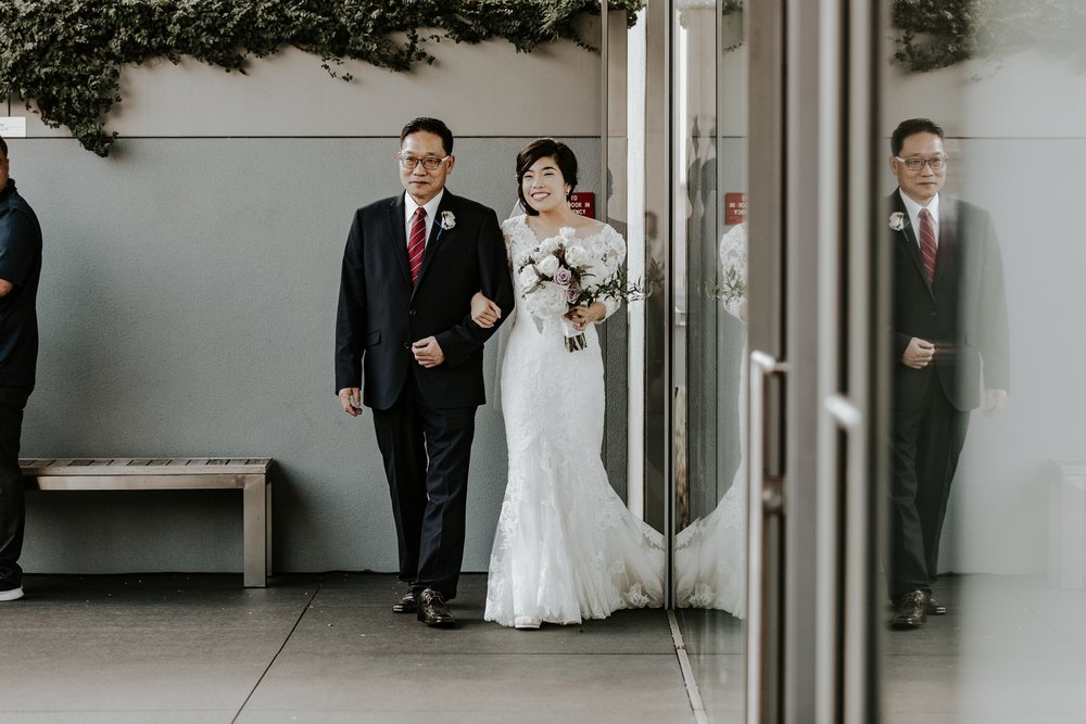 asia-society-houston-wedding-john-david-weddings0209.JPG