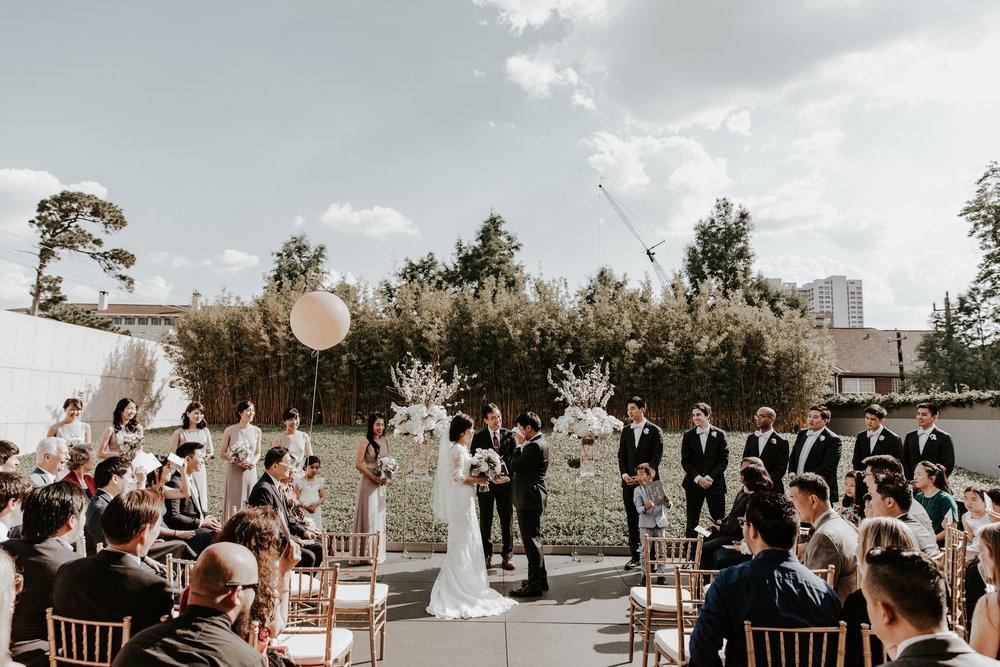 asia-society-houston-wedding-john-david-weddings0210.JPG