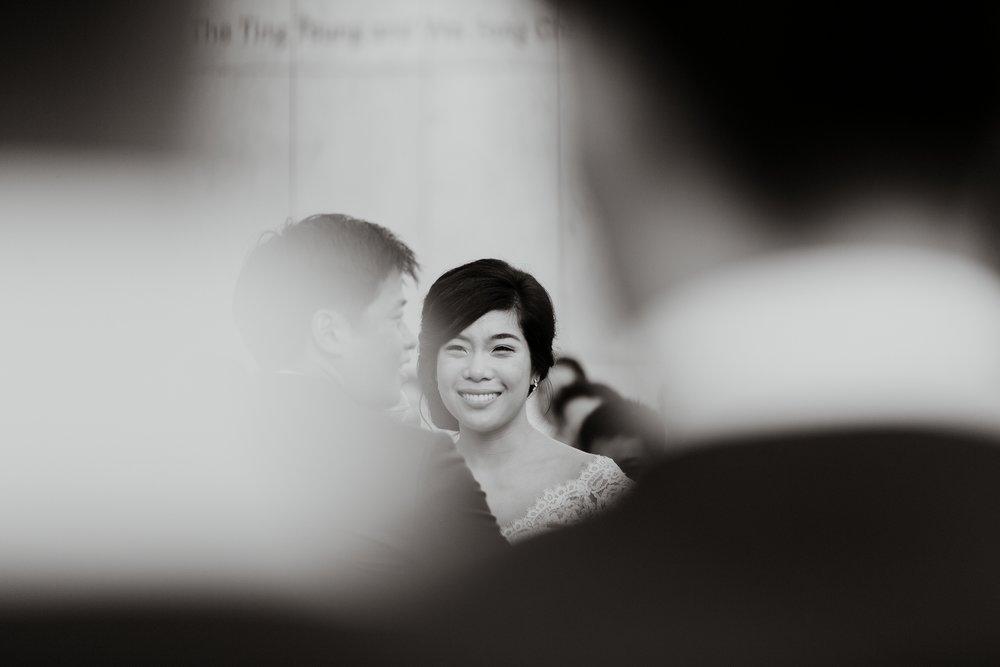asia-society-houston-wedding-john-david-weddings0212.JPG
