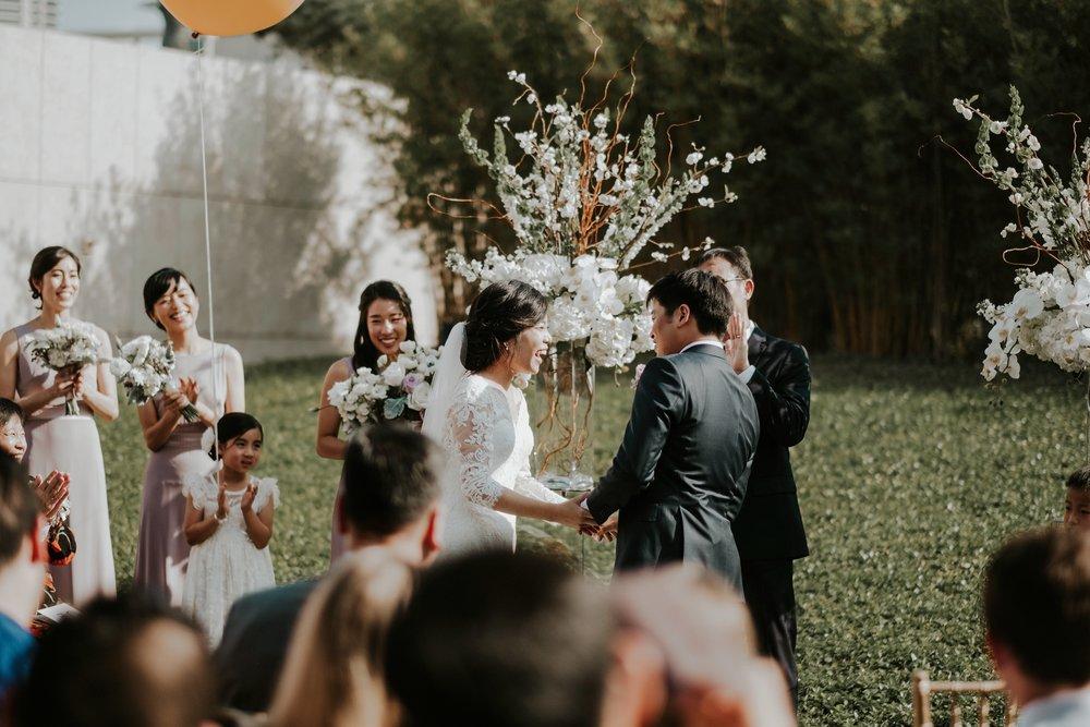 asia-society-houston-wedding-john-david-weddings0211.JPG