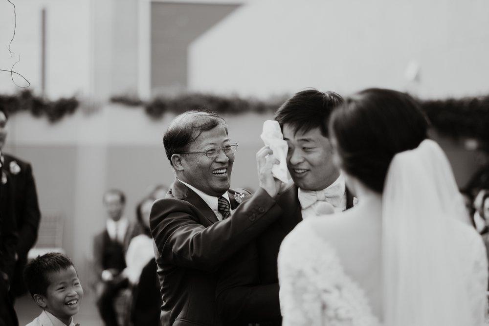 asia-society-houston-wedding-john-david-weddings0213.JPG