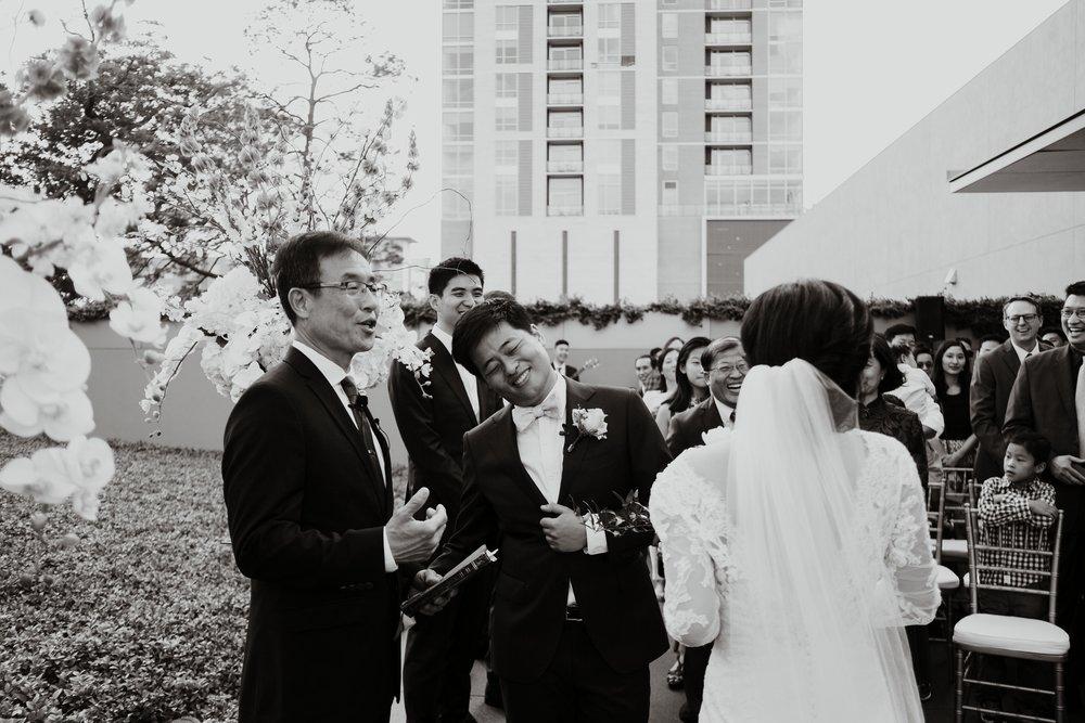 asia-society-houston-wedding-john-david-weddings0214.JPG