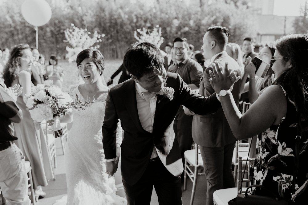 asia-society-houston-wedding-john-david-weddings0215.JPG