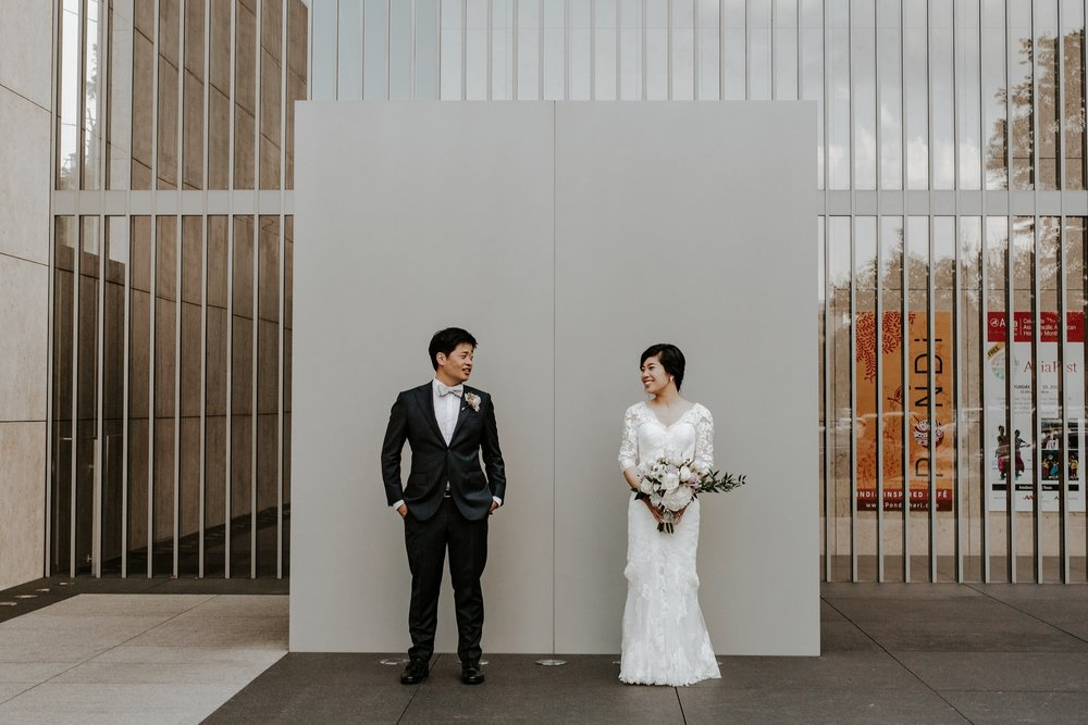asia-society-houston-wedding-john-david-weddings0216.JPG