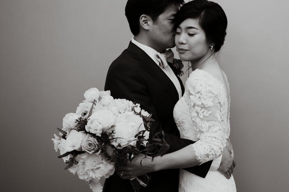 asia-society-houston-wedding-john-david-weddings0217.JPG