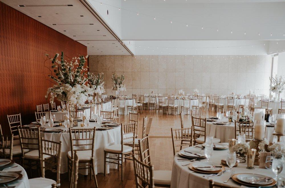 asia-society-houston-wedding-john-david-weddings0218.JPG