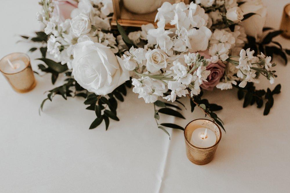 asia-society-houston-wedding-john-david-weddings0219.JPG