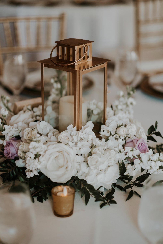 asia-society-houston-wedding-john-david-weddings0220.JPG