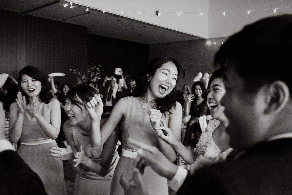 asia-society-houston-wedding-john-david-weddings0221.JPG