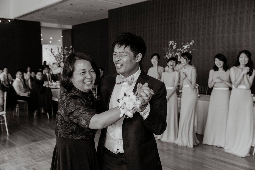 asia-society-houston-wedding-john-david-weddings0222.JPG