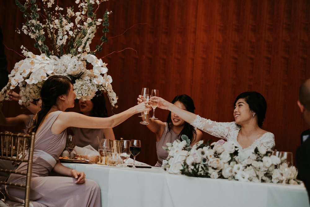 asia-society-houston-wedding-john-david-weddings0223.JPG