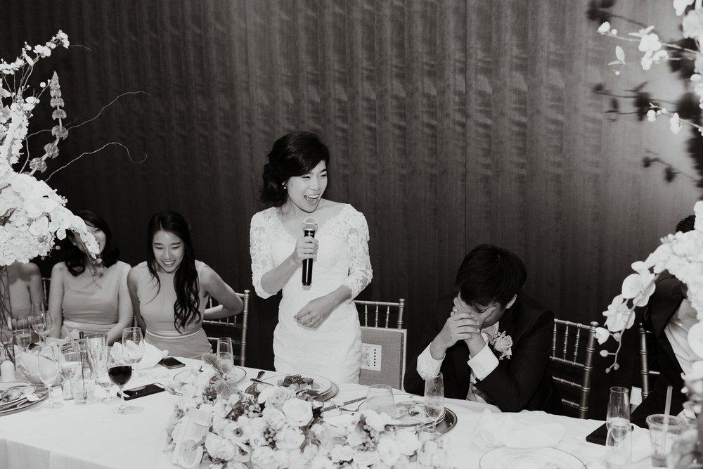 asia-society-houston-wedding-john-david-weddings0224.JPG