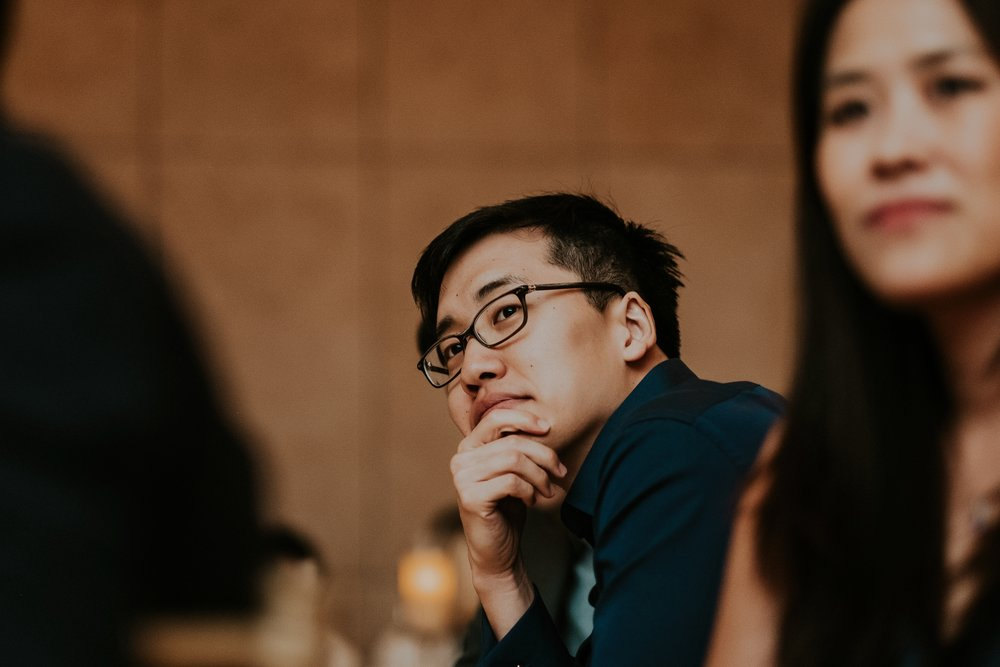 asia-society-houston-wedding-john-david-weddings0225.JPG