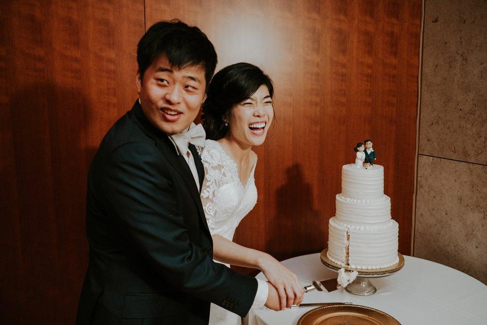 asia-society-houston-wedding-john-david-weddings0226.JPG