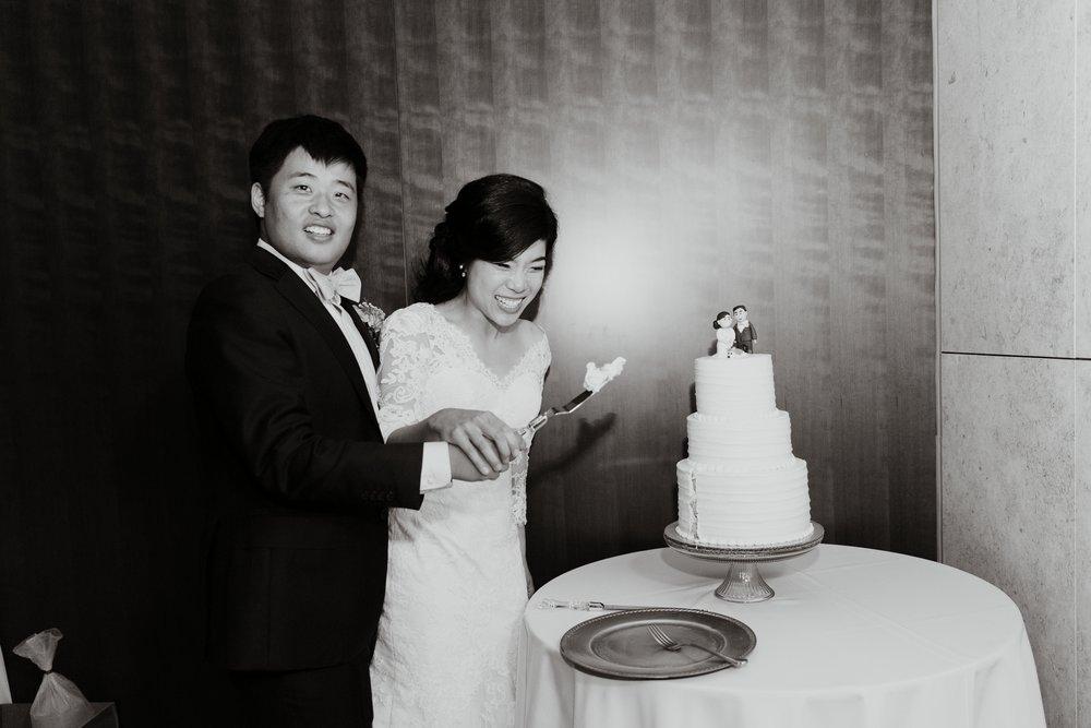 asia-society-houston-wedding-john-david-weddings0227.JPG