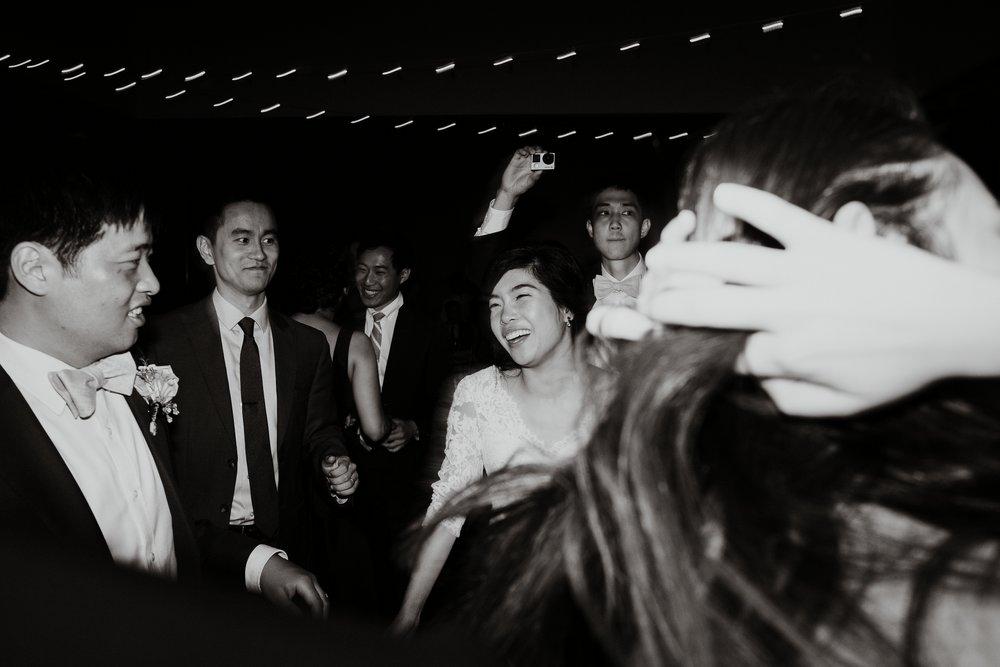 asia-society-houston-wedding-john-david-weddings0228.JPG