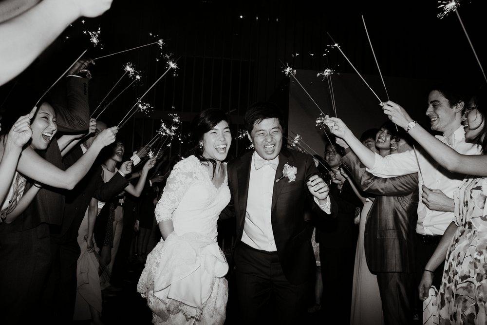 asia-society-houston-wedding-john-david-weddings0229.JPG