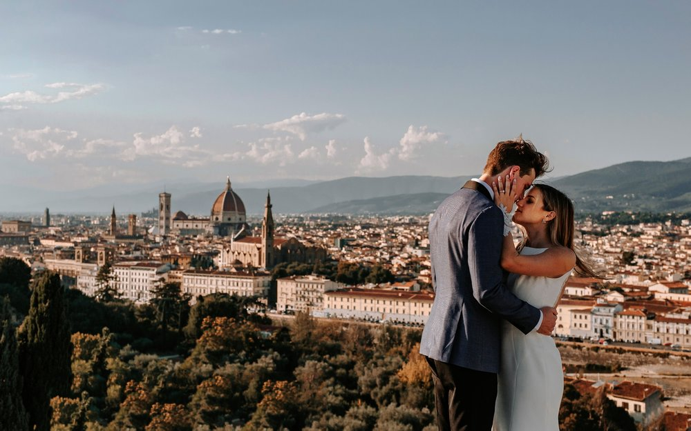 destination-austin-wedding-photographer-italy-florence525.JPG