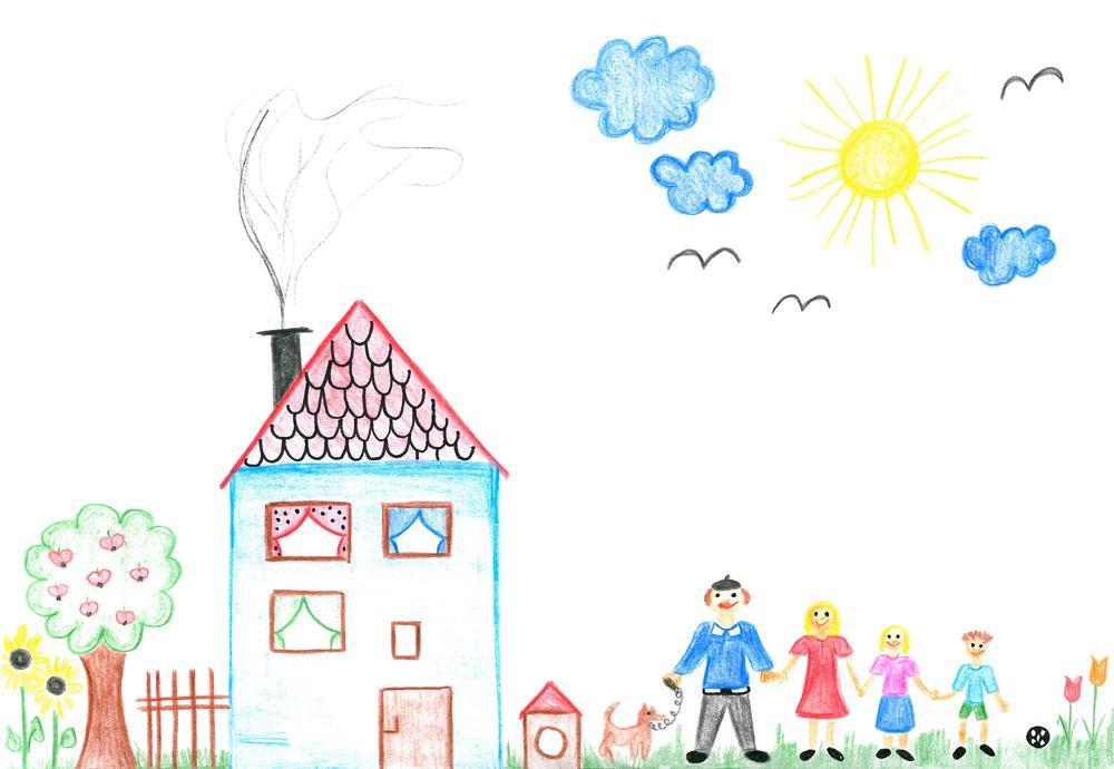 happy family child drawing.jpg