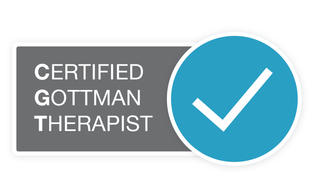 Certified Gottman Therapist Web Badge.png