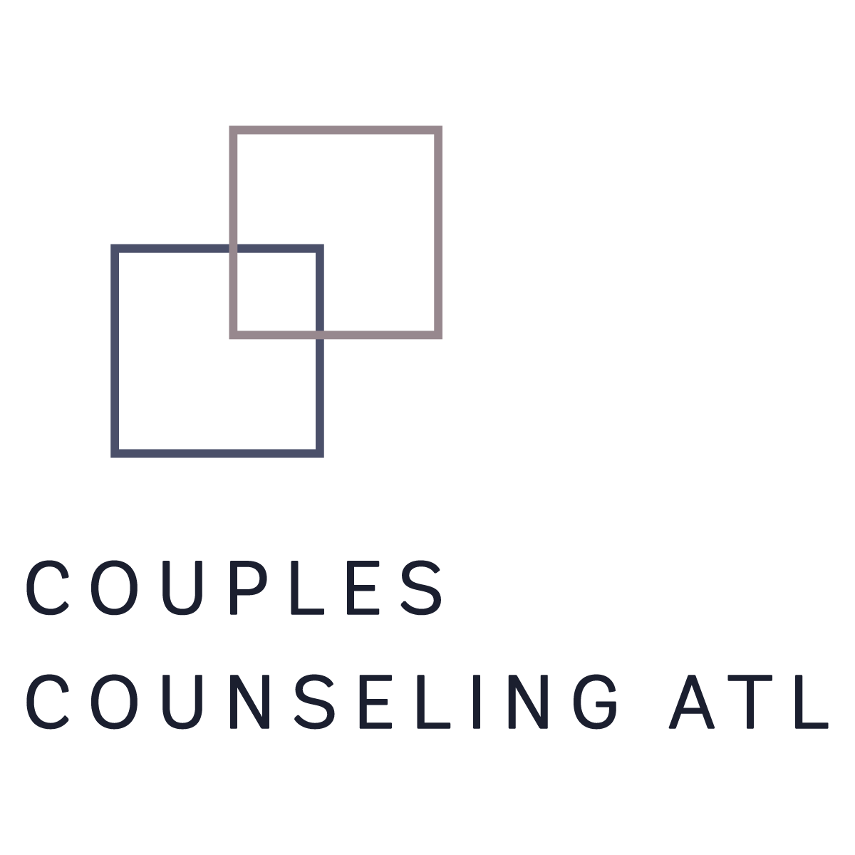 Couples Counseling ATL | Gottman Method Couples Therapy - Atlanta, GA