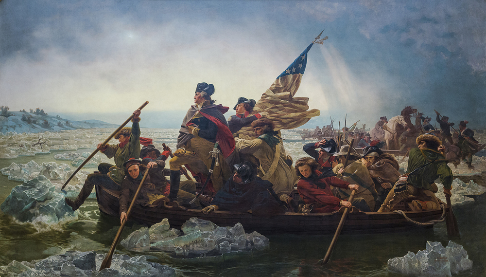 ASTL0994-washington crossing the delaware.jpg